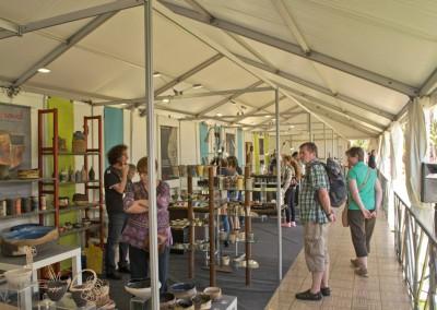 Feria Artesanía Primavera Sur Maspalomas 2016